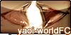Yaoi-WorldFC's avatar
