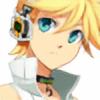 Yaoi0Yuri0rules's avatar