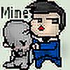 yaoi4eva666's avatar
