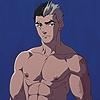 yaoi4us's avatar