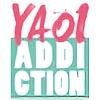 YaoiAddictionDonate's avatar