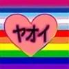 YaoiAddictionSociety's avatar