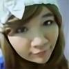 yaoiangel14's avatar