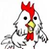 YaoiCockplz's avatar