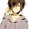 yaoidreamer42's avatar