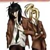 YaoiFanGirl0202's avatar