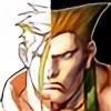 YaoiFanGirl100's avatar