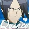 YaoiFanGurl2667's avatar