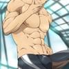 yaoigaygg's avatar