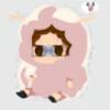 yaoigoddess11's avatar