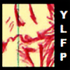 yaoilovefilledperson's avatar