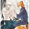 Yaoilover1000ful's avatar