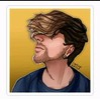 yaoilover213's avatar