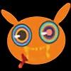 yaoilover321's avatar
