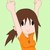 YAOIloverLOL's avatar