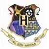 yaoiluvr13's avatar