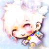 YaoiMapleStory's avatar