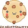 YaoiMiaRain's avatar