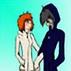Yaoipigglet's avatar