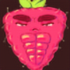 YaoiPowie's avatar