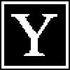 Yaoisy's avatar