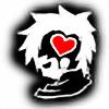 YaoiTeachings101's avatar