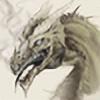 YaoiWowie's avatar