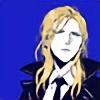 YaoiYuu's avatar