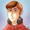 yaoja02's avatar
