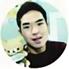 yaokhuan's avatar