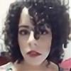 Yaoki-Lunamarie's avatar