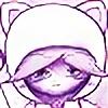Yaolyn's avatar