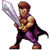 yaomon17's avatar