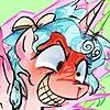 Yaores's avatar