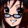 Yaoumi-ji's avatar