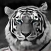 yapandu's avatar