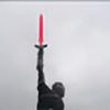 yaphi1's avatar