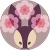 Yaphleen's avatar