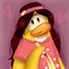 YAPIFlutter's avatar