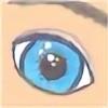 Yapity's avatar