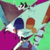 yappingyowler's avatar
