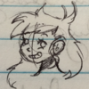 Yappyjack's avatar