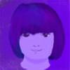 yapqin's avatar