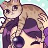 YapuraMyau's avatar