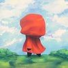YaPYart's avatar