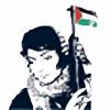 Yara-85's avatar