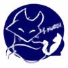 Yara-chanhinata's avatar