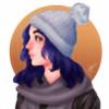 Yara-V's avatar