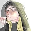 yaraarisu's avatar