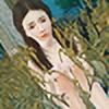 yaradapinn's avatar